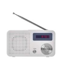 Rádio s mp3 EMOS EM-213