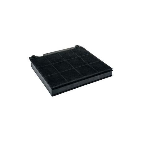 Electrolux   Cooker Hood Filter   Carbon   22.5 cm x 24.1 cm