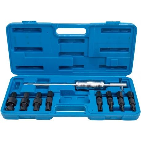 Stahovák vnitřních ložisek kol 8-32 mm QUATROS
