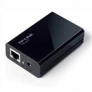 TP-Link TL-PoE150S PoE injector 48V (15,4W), IEEE802.3af