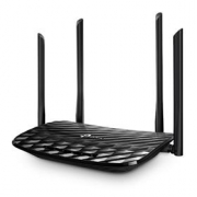TP-Link Archer C6 - DualBand Wi-Fi Router