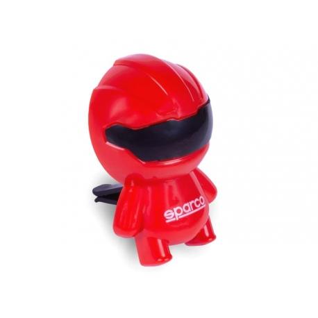 Osvěžovač SPARCO Mr.PILOT Lollipop