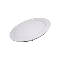 LED panel SOLIGHT WD142 18W