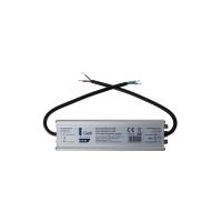 Zdroj spínaný pro LED 12V/ 60W  Geti LPV-60