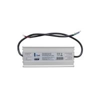 Zdroj spínaný pro LED 12V/100W  Geti LPV-100