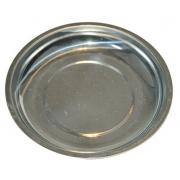 Magnetická miska 150 mm QUATROS