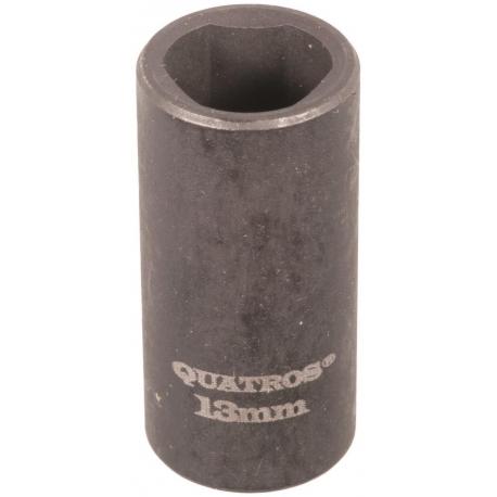 Tříhranný klíč na seřízení naftového vstřikovacího čerpadla 13 mm QUATROS