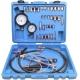 Přístroj pro měření tlaku paliva u systémů vstřikování benzinu QUATROS