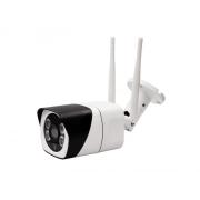 Kamera WIFI SECURIA PRO N649S-200W 2MP 1080P venkovní fixní