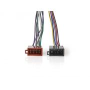 ISO kabel SONY 16pin NEDIS