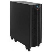 Záložní napájecí zdroj UPS AT-UPS10000 LCD (10000VA/9000W) online, 3-fázový