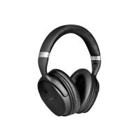 Sluchátka Bluetooth KRUGER & MATZ F7A Lite