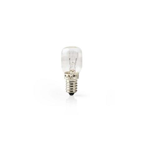 Žárovka Do Trouby   E14   25 W