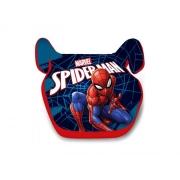 Autosedačka podsedák (II,III) 15-36kg SPIDERMAN