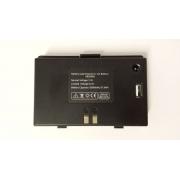 Baterie pro Satlink WS-6980