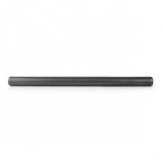 Soundbar | 120 W | 2.0 | Bluetooth® | Dálkový Ovladač | Nástěnný Držák