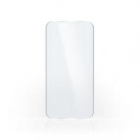 Screen Protector   Pro použití: Samsung   Samsung Galaxy A10   Použitelné s obalem   2.5D Rounded Edge   9 H