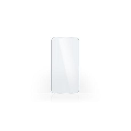 Ochranné Sklo na Obrazovku pro Samsung Galaxy A10   Průhledné