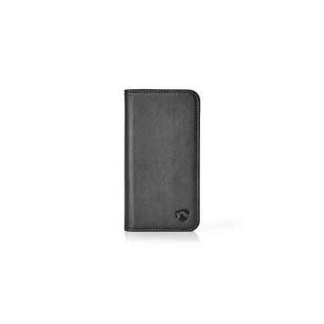 Peněženkové Pouzdro pro Samsung Galaxy A70 | Černé