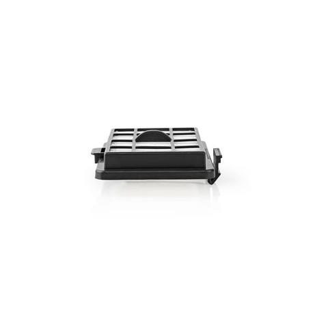 Filtr HEPA   Pro Vysavače Nedis® se Sáčkem VCBG100RD