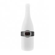 Teploměr na Víno | 0–50 °C | Digitální Displej