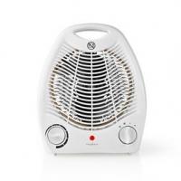 Ventilátor s Topným Tělesem   2 000 W   Termostat