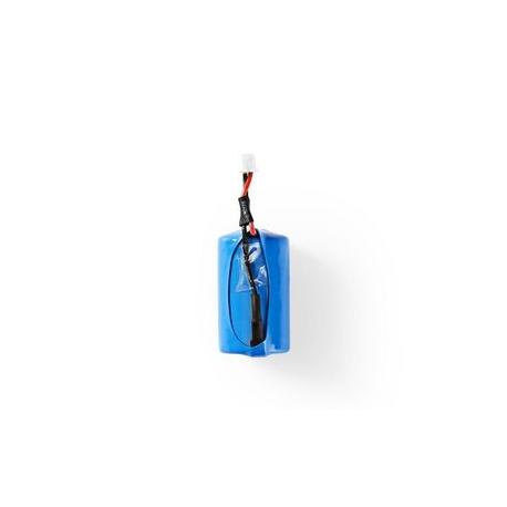 Náhradní Baterie Zámku ke Kolu   3 V DC   800 mAh
