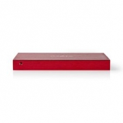 Hard Disk Enclosure | 2.5"