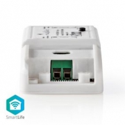 WiFi Smart switch | Circuit breaker | Inline | 6A