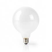 Wi-Fi Smart LED Bulb | E27 | 125 mm | 5 W | 500 lm | White
