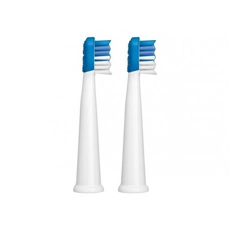 Hlavice pro zubní kartáčky SENCOR SOX 012BL
