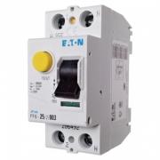 Chránič EATON 25A PF6-25/2/003