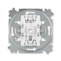 Přístroj - vypínač č. 5 ABB 3559-A05345