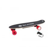 Skateboard QUER elektrický