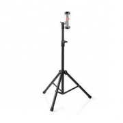 """Tablet and Smartphone Mount 