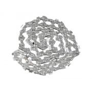 Řetěz 40cm,0.325 FIELDMANN FZP 9008-B