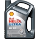 Motorový olej Shell Helix Ultra ECT C3 5W-30 4L