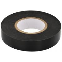 Izolační páska 17 mm x 0,18 m x 26 m (5/200) GEKO