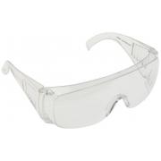 Ochranné brýle - široké GEKO
