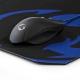Sada Herní Myši a Podložky Pod Myš | Kabelová Myš | 1600 DPI | 6 tlačítek