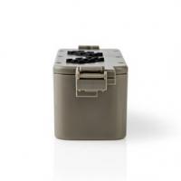 Vysavač Battery | Vhodné pro: iRobot iTouchless AV / iRobot M-288 / iRobot M-488 / iRobot Roomba 440 | Ni-MH | 14.4 VDC | 3300 m