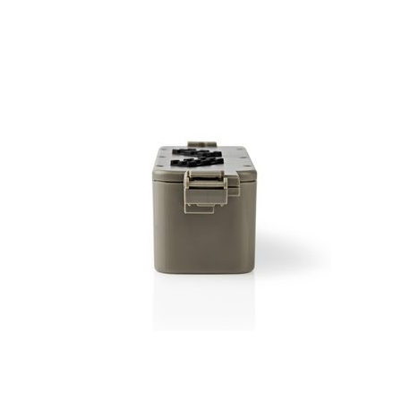 Baterie do Vysavače | Ni-MH | 14,4 V | 3,3 Ah | 47,52 Wh | Náhrada za iRobot Roomba