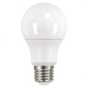LED žárovka Classic A60 6W E27 teplá bílá