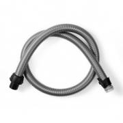 Hadice k Vysavači | 1,80 m | AEG / Electrolux