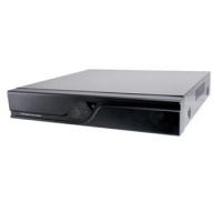 DI-WAY HDCVI síťový rekordér 8CH,1080P