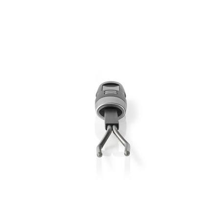 Teploměr na Maso | 0–250 °C | Digitální Displej