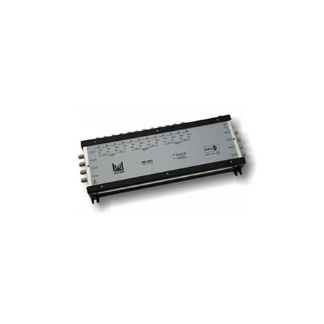 Alcad Multiswitch ML-303 - 13/12