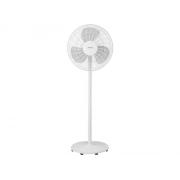 Ventilátor stojanový SENCOR SFN 4060WH