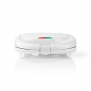 Sandwich Maker | 800 W | White