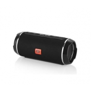 BLOW BT460 Black - Přenosný bluetooth reproduktor
